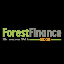 ForestFinance