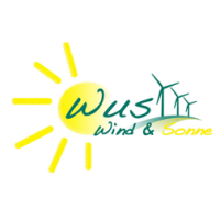 Wust – Wind & Sonne GmbH & Co. KG