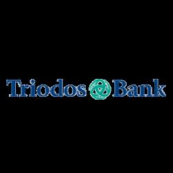 Triodos Bank N.V. Deutschland