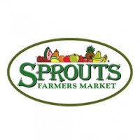 Sprouts Farmers Market Inc.