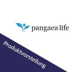 Pangaea Life Fonds