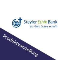 Steyler Fair und Nachhaltig Stiftungsfonds