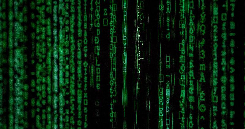 Megatrend Digitalisierung: Mehr Nachhaltigkeit durch Privatanleger?