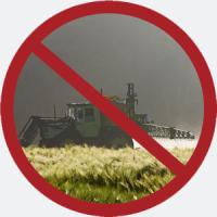 Agrarchemikalien