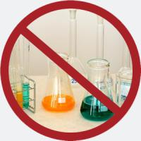 Chlor- und Agrochemie (Biozide)